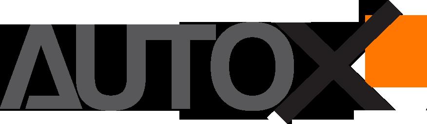 AutoX4U.com