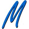 msne-logo