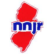 nnjr-logo