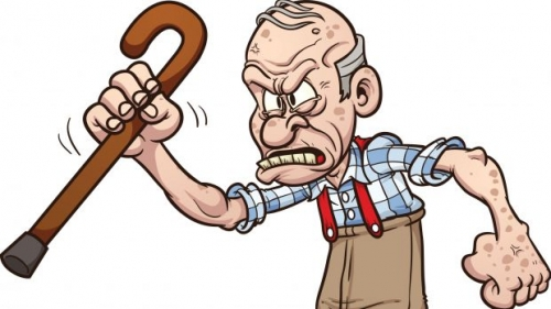 old-man-shap
